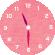 那覇市,さくら保育園,寄宮,認可保育園,一日の流れ,社会福祉法人さくら会,11:30