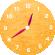那覇市,さくら保育園,寄宮,認可保育園,一日の流れ,社会福祉法人さくら会,12:40