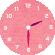 那覇市,さくら保育園,寄宮,認可保育園,一日の流れ,社会福祉法人さくら会,14:30