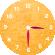 那覇市,さくら保育園,寄宮,認可保育園,一日の流れ,社会福祉法人さくら会,15:30
