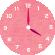 那覇市,さくら保育園,寄宮,認可保育園,一日の流れ,社会福祉法人さくら会,16:00