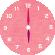 那覇市,さくら保育園,寄宮,認可保育園,一日の流れ,社会福祉法人さくら会,18:00