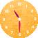 那覇市,さくら保育園,寄宮,認可保育園,一日の流れ,社会福祉法人さくら会,11:00