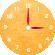 那覇市,さくら保育園,寄宮,認可保育園,一日の流れ,社会福祉法人さくら会,15:00